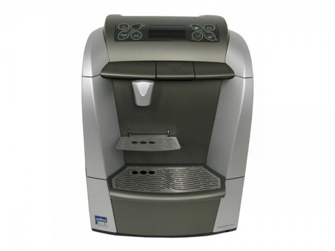 Lavazza Blue LB2300 Img2