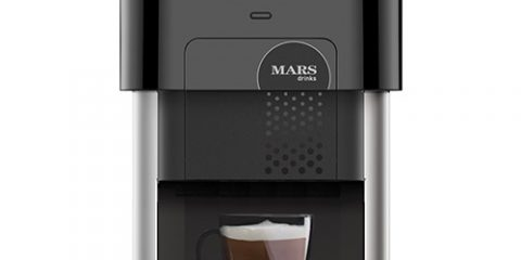 94054672 21315875 FLAVIA C500 coffee machine tab img 3
