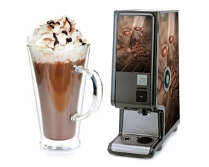 hot chocolate machine resized