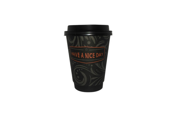 12oz Nice Day Cup (1)