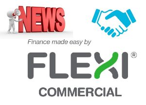 flexi commercial team