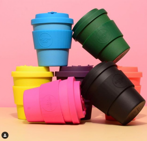 Wholesale Reusable Cups