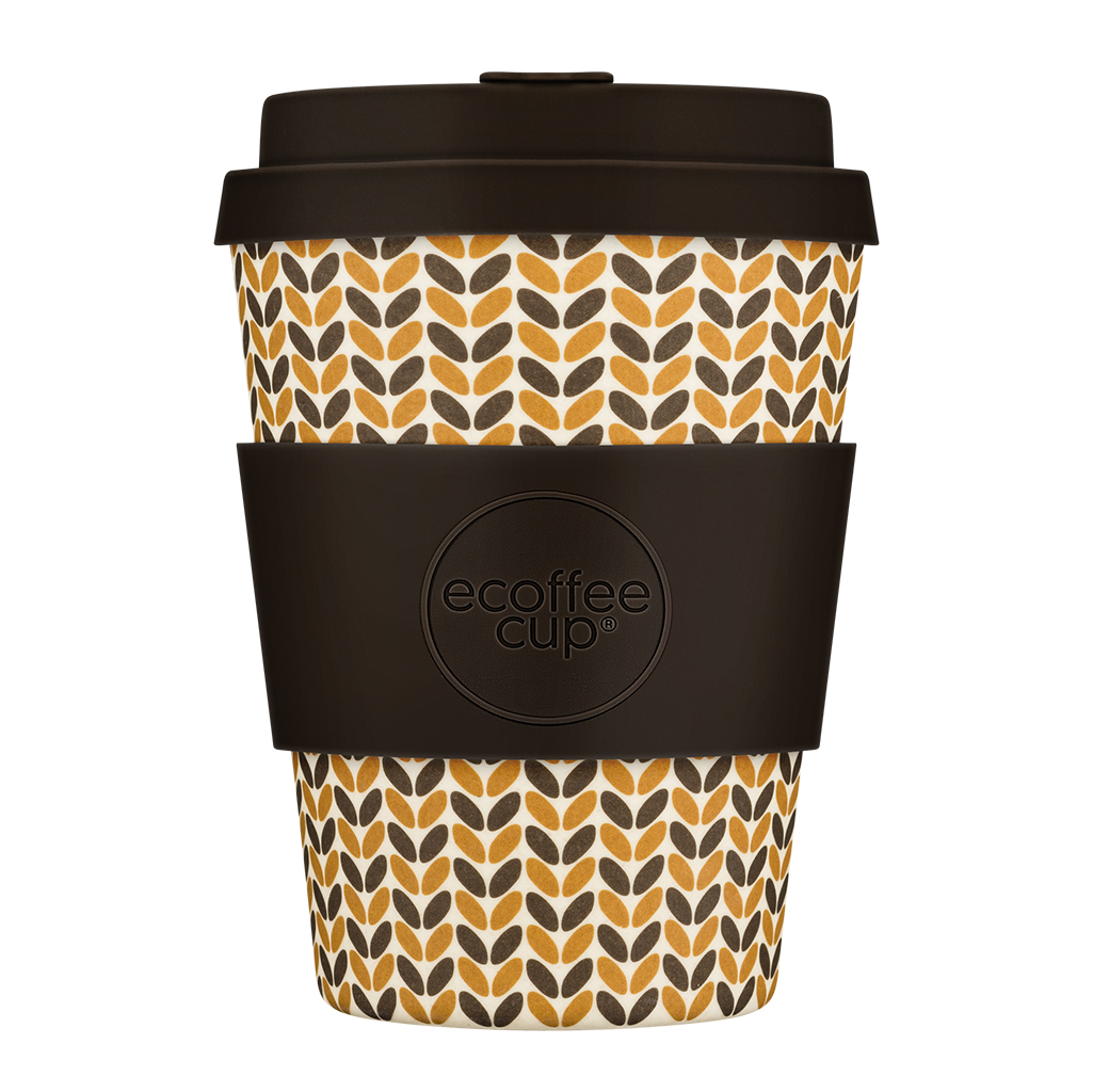 Wholesale Pricing for Ecoffee Cups available on request