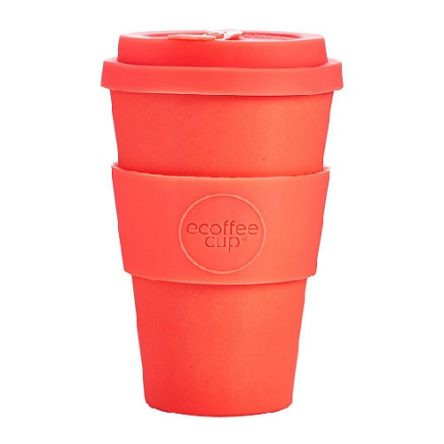 14oz Reusable cup