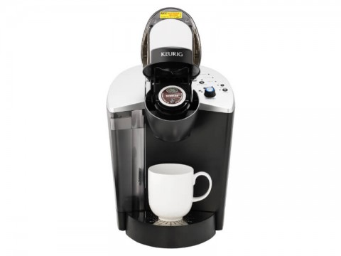 Keurig K140 Coffee Machine Img2