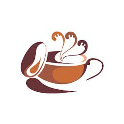 coffee-icons-8